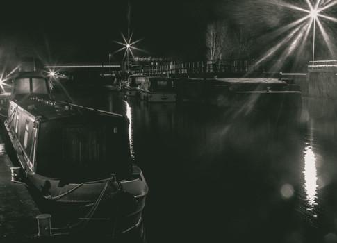 Whitley Lock-4.jpg