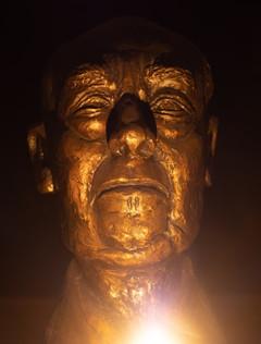 Candlelight-D.jpg