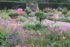 Gardens  J (5).jpg