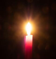 Candlelight-A.jpg