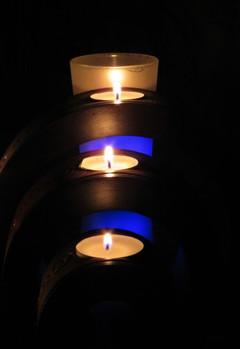 Candles  J (10).jpg