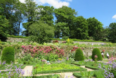 Gardens  J (4).jpg