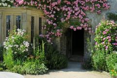 Gardens  J (7).jpg