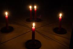 Candlelight-F.jpg