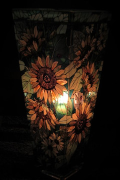 Candles  J (7).jpg