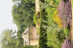 Gardens  J (2).jpg