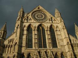 4 York Minster