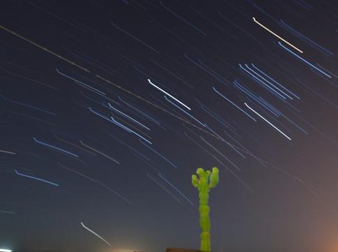 Lanzarote Star Trails-1.jpg