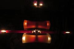 Candles  R (6).jpg