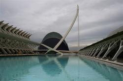 Architecture-9
