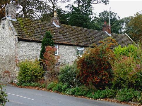 Womersley Farm.jpg