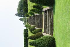 Gardens R (4).jpg