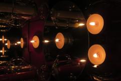 Candles  R (5).jpg