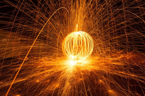 Wire-wool-1.jpg