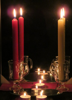 Candles  J (6).jpg