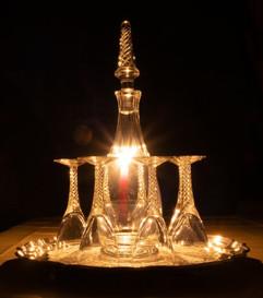 Candlelight-J.jpg