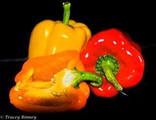 Pepper2 (1 of 1).jpg