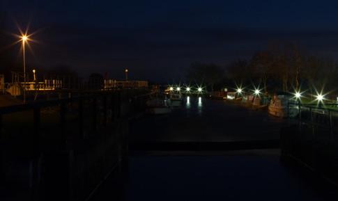 Whitley Lock-2.jpg