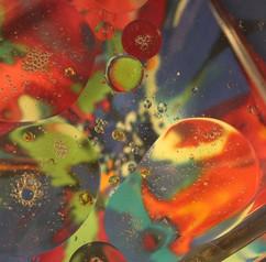Liquids-10.jpg