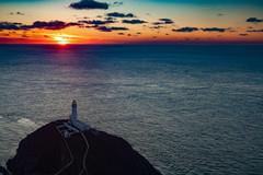 Sunset-Sport-8.jpg