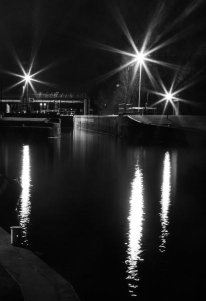 Whitley Lock-3.jpg
