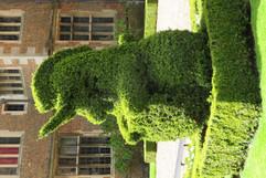 Gardens R (1).jpg