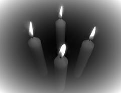 Candles  R (9).jpg