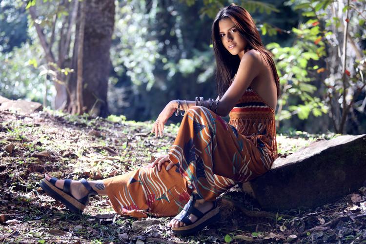 Mariana Coelho