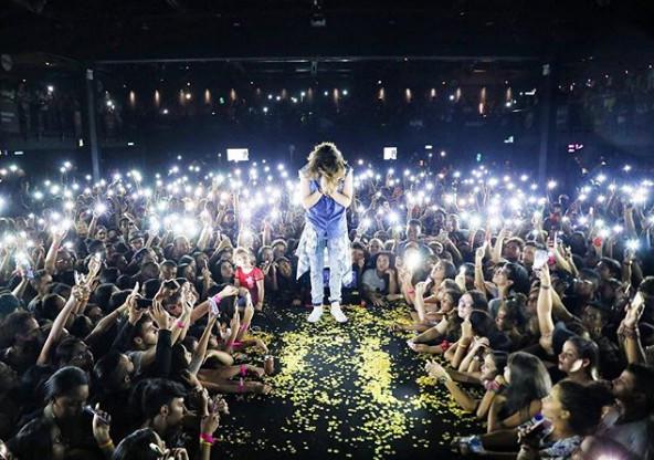 Show Festival Teen 2018