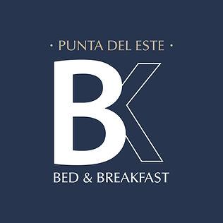 bed&breakfast, punta del este, lodge, pousada, posada, alojamiento