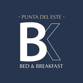 Bebek Bed&Breakfast, pousada, posada, Punta del Este