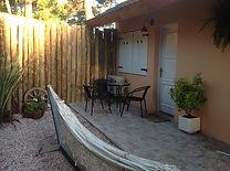 Alojamiento, bed&breakfast, pousada, posada, Punta del Este