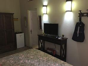 pousada,alojamiento, bed&breakfast, punta del este