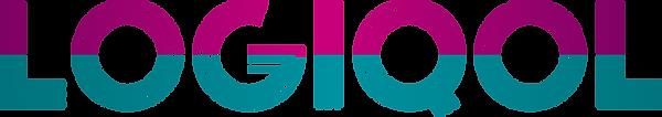 Logiqol_logo large.png
