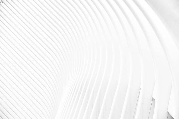curve-design-futuristic-lines%20pexels%2