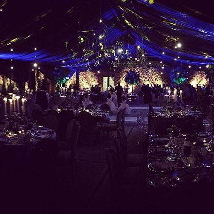 Hermosa boda.jpg Fue un honor ser parte de tan hermosa celebración.jpg Mi primer evento en san Migue