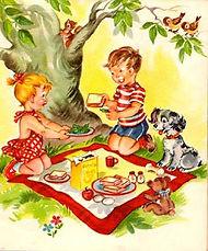 vintage_kids_picnic.jpg