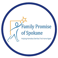 family-promise-of-spokane.png