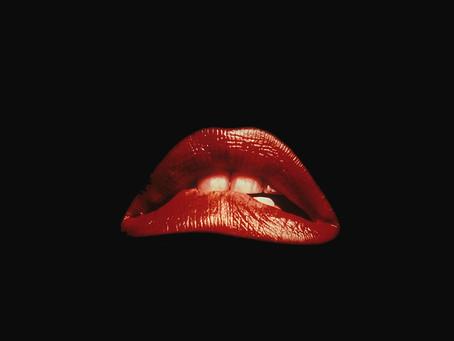 Belíssimos filmes musicais de horror que você PRECISA assistir