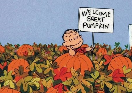 Relembre 13 episódios especiais de Halloween icônicos