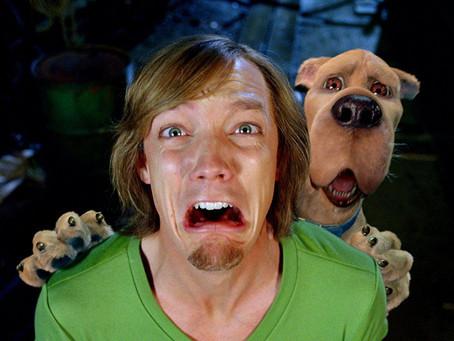 Scooby-Doo 2: Monstros à Solta é, de fato, um dos melhores filmes já feitos