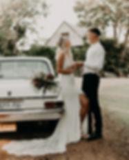 web_Boho_Farm_Wedding_Byron_Bay-23.jpg