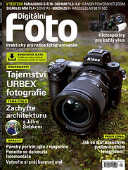 001.DF208.cover.jpg