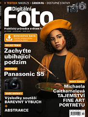001.DF203.cover.jpg