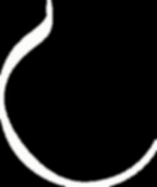 Line 3 - Final CircleUp Education Logo.p