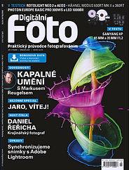 001.DF207.cover.p1.pdf.r72.jpg