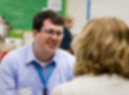 happy TEACHERS-4.jpg