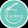 CircleUp Logo 300x300 pixels.png
