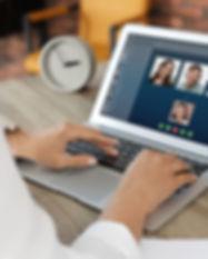 Online training webinar website-4_Web-Sm