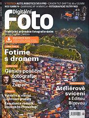 001.DF209_COVER.p1.pdf.r72.jpg
